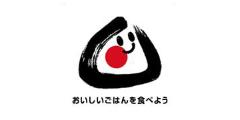 兵庫県/おいしいごはんを食べよう県民運動