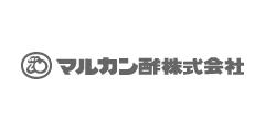 マルカン酢株式会社